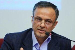 تأکید وزیر جدید صمت بر تأمین بموقع کالاهای اساسی