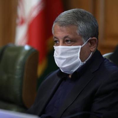درس عبرت کشورهای غربی از سرنوشت ترامپ/ مرگ روزانه ۱۵۰ تا ۲۰۰ نفر از تهرانی ها