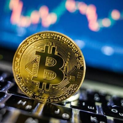 بیتکوین در آستانه 12 هزار دلاری/صعود ارزهای دیجیتال در آینده نزدیک