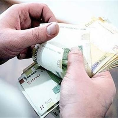 ضریب حقوق کارمندان و بازنشستگان افزایش مییابد