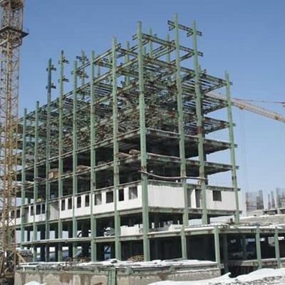 ثبت۳۷هزار شکایت از ساخت و سازهای تهران/درخواست از شورای شهر برای فعالیت روزانه ساختمانی