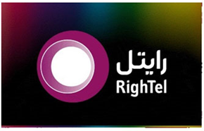 rightel-dongle-23